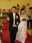 Cantonese  Wedding